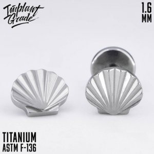 Shell Top 1.6