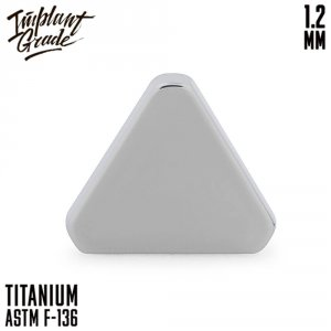 Triangle Top 1.2