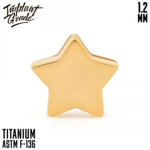 Gold Star top 1.2